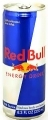 51600 Red Bull 8.3oz/24ct